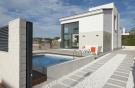 Detached Villa for sale in San Javier, Murcia