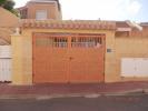 Terraced home in Ciudad Quesada, Alicante...