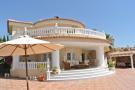 4 bedroom Villa for sale in Ciudad Quesada, Alicante...