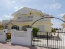 Ciudad Quesada Semi-detached Villa for sale