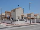 3 bed Detached Villa in Ciudad Quesada, Alicante...