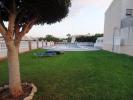 Guardamar del Segura Semi-detached Villa for sale
