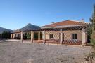 3 bedroom new development in Aspe, Alicante, Valencia