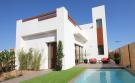 new development in Benijofar, Alicante...