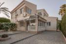 Playa Flamenca Semi-detached Villa for sale