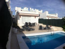 4 bedroom Detached Villa in Orihuela-Costa, Alicante...