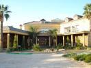 7 bed Villa for sale in Daya Vieja, Alicante...