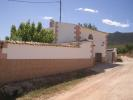 6 bedroom Villa for sale in La Romana, Alicante...
