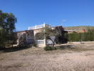 Hondón de los Frailes Villa for sale
