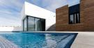 4 bed new development for sale in La Finca Golf, Alicante...