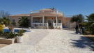 5 bedroom Villa for sale in Dolores, Alicante...