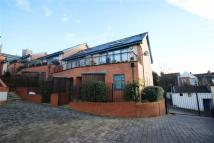 St. Cuthberts Court Town House for sale