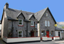 property for sale in Richmond House Hotel, 