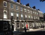 property to rent in 14 Bedford Square,