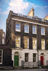 property to rent in 1 Gower Street,