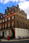 property to rent in 4th Floor, 52 Russell Square, London, WC1B 4HP