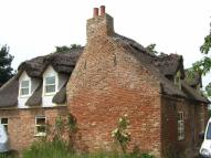 4 bed Cottage for sale in St. James's Road...