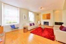 4 bedroom property in Cornwall Road, Waterloo