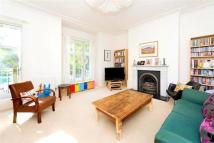 4 bed home in Barkham Terrace, SE1
