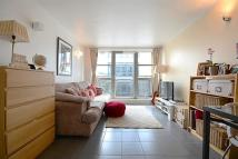1 bedroom Flat to rent in Sanctuary Street, Borough