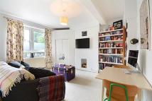 1 bedroom Flat in Tanner Street...