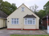 4 bedroom Detached house for sale in Winern Glebe, Byfleet...
