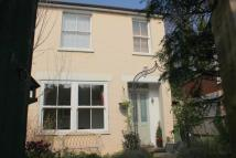 2 bedroom semi detached house to rent in Western Place...