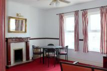 1 bed Apartment in Station Road, Addlestone