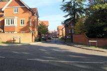 Apartment for sale in Maybury Place...