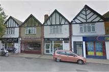 Apartment to rent in High Road, Byfleet...