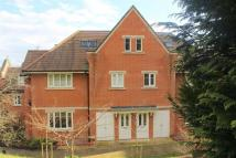 Terraced house in Sandy Lane, Woking...