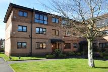2 bedroom Flat in  15 The Firs 5 Millholm...