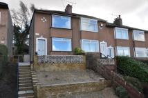 2 bed End of Terrace property in 64 Randolph Drive...