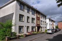 2 bed Ground Flat for sale in 2 Ormonde Court...
