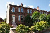 Terraced house in 128 Ormonde Avenue...