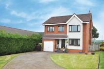 38 Fairfield Drive Detached Villa for sale