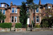 3 bed Terraced property for sale in 37 Ormonde Avenue...