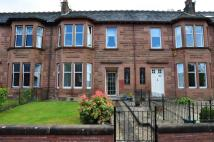 property for sale in 16 First Avenue, Netherlee, G44 3UB