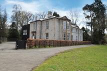 Flat for sale in  3 Linn House, Linn Park...