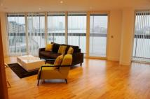 2 bed Apartment to rent in Admiral's Tower New...