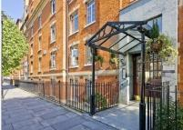 1 bedroom Apartment to rent in Marble Arch Apartments...