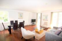 2 bedroom Apartment to rent in Portobello Apartments...