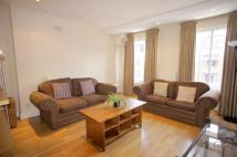 1 bedroom Apartment in Cedar House Nottingham...