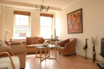 Apartment to rent in Cumberland Court Great...