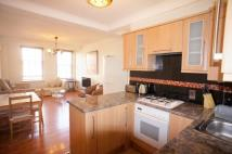 1 bedroom Apartment to rent in Cumberland Court Great...