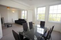 6 bed Apartment to rent in Strathmore Court Park...
