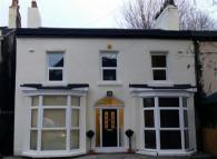 7 bedroom Town House in Grove Road, Liverpool