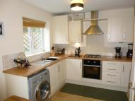 3 bedroom semi detached house in Cae'r Efail, Acrefair...