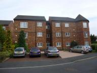 2 bedroom Apartment for sale in Thomas Brassey Close...