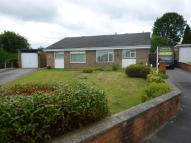 Semi-Detached Bungalow in Ash View, Aston Park
